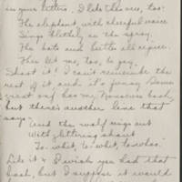 1918-03-08 Daphne Reynolds to Conger Reynolds Page 7