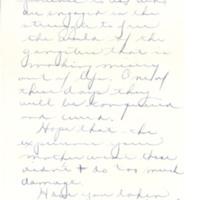 May 14, 1943, p.3