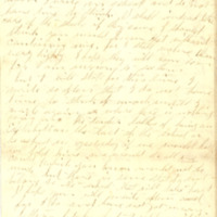 1865-01-31-Page 04