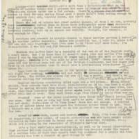 1944-08-22 Letter #8