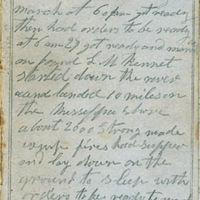 1862-11-26 -- 1862-11-28