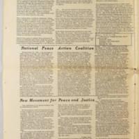 "1970-10-07 """"Iowa City People's Peace Treaty Committee"""" Page 24"
