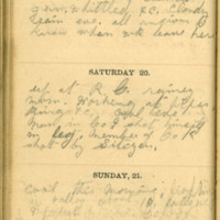 1864-08-19--1864-08-21
