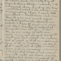 1918-02-17 Conger Reynolds to Daphne Reynolds Page 6