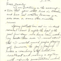 1939-03-22: Page 01