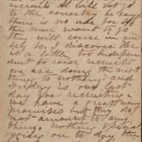 1862-08-19