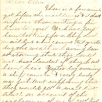 1865-02-14-Page 01-Letter 03