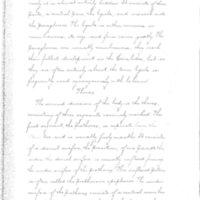 The terrestrial Adephaga of Iowa by Fanny Chastina Thompson Wickham, 1895, Page 9