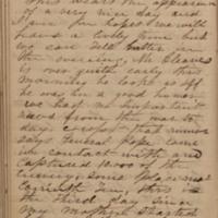 1862-06-05