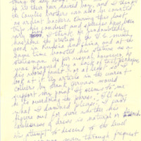 1942-10-19: Page 03