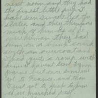 1918-10-15 Wright Jolley to Mrs. S.R. Jolley Page 5