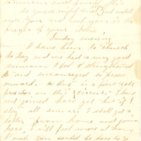 1865-02-11-Page 03