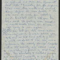 1943-12-09 Page 2