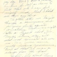 June 10, 1942, p.2