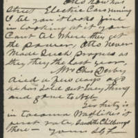 1890-02-22 Page 6