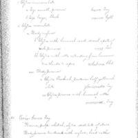 The terrestrial Adephaga of Iowa by Fanny Chastina Thompson Wickham, 1895, Page 190