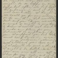 1887-03-23 Page 4