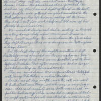 1912-09-01 Page 34