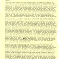 1943-01-07: Page 01