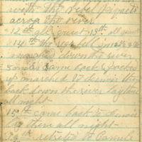 1863-11-10 -- 1863-11-16