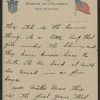 1918-12-31 Page 7