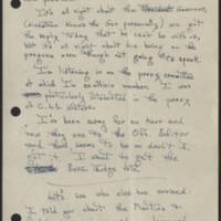 1943-07-03 Page 6
