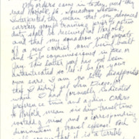 1942-08-25: Page 01