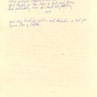 1942-12-09: Back