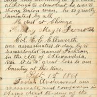 1861-12-31