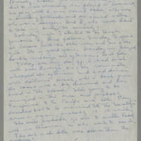 1944-01-18 Helen Fox to Bess Peebles Fox Page 2
