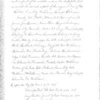 The terrestrial Adephaga of Iowa by Fanny Chastina Thompson Wickham, 1895, Page 56