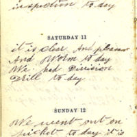 1863-04-10 -- 1863-04-12