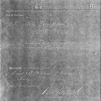 1865-08-09-Page 01