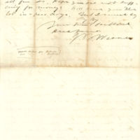 1861-10-14 Page 04