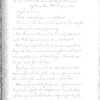 The terrestrial Adephaga of Iowa by Fanny Chastina Thompson Wickham, 1895, Page 202