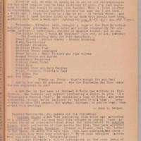 MFS Bulletin, Vol. 2, Number 2 Page 3