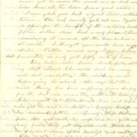 1863-01-06 Page 01
