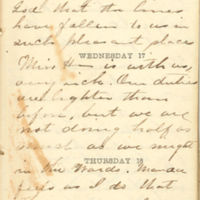 1864-08-16 -- 1864-08-18