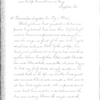 The terrestrial Adephaga of Iowa by Fanny Chastina Thompson Wickham, 1895, Page 127