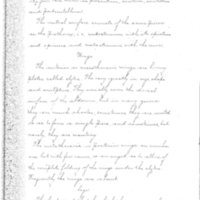 The terrestrial Adephaga of Iowa by Fanny Chastina Thompson Wickham, 1895, Page 11