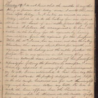 1863-10-29