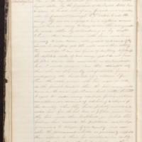 1864-01-05
