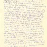 1942-11-28: Page 03