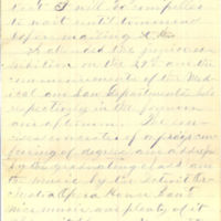 1870-04-01 Page 05