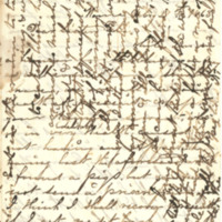 1865-02-27-Page 01