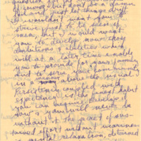 1942-10-08: Page 02