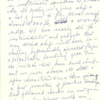1942-07-10: Page 04