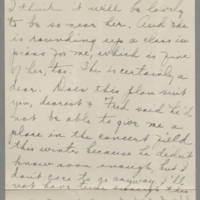 1918-07-03 Daphne Reynolds to Conger Reynolds Page 6