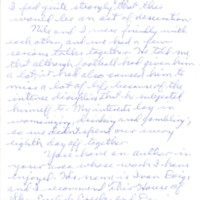 1996-07-22: Page 07