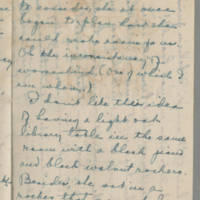 1918-08-30 Daphne Reynolds to Conger Reynolds Page 7